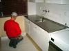 keukenrenovatie1