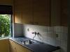 keukenrenovatie11