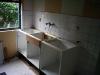 keukenrenovatie5