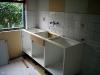 keukenrenovatie6