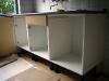 keukenrenovatie8