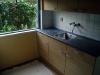 keukenrenovatie9