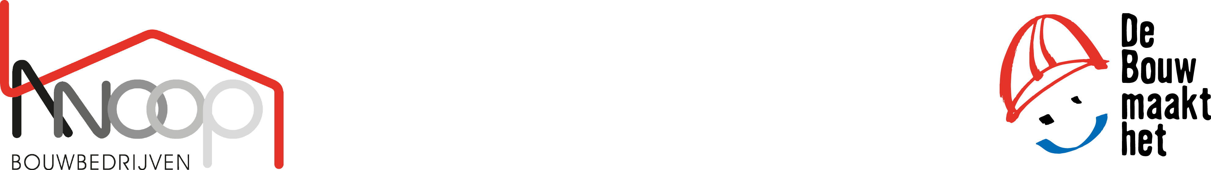 Bouwbedrijf J.C. Knoop – Arkel